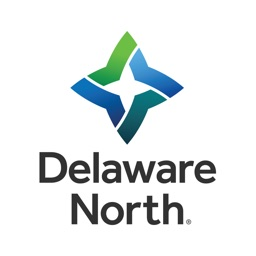 Delaware North Connect Now