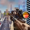 Sniper Shooter Assassin 3D