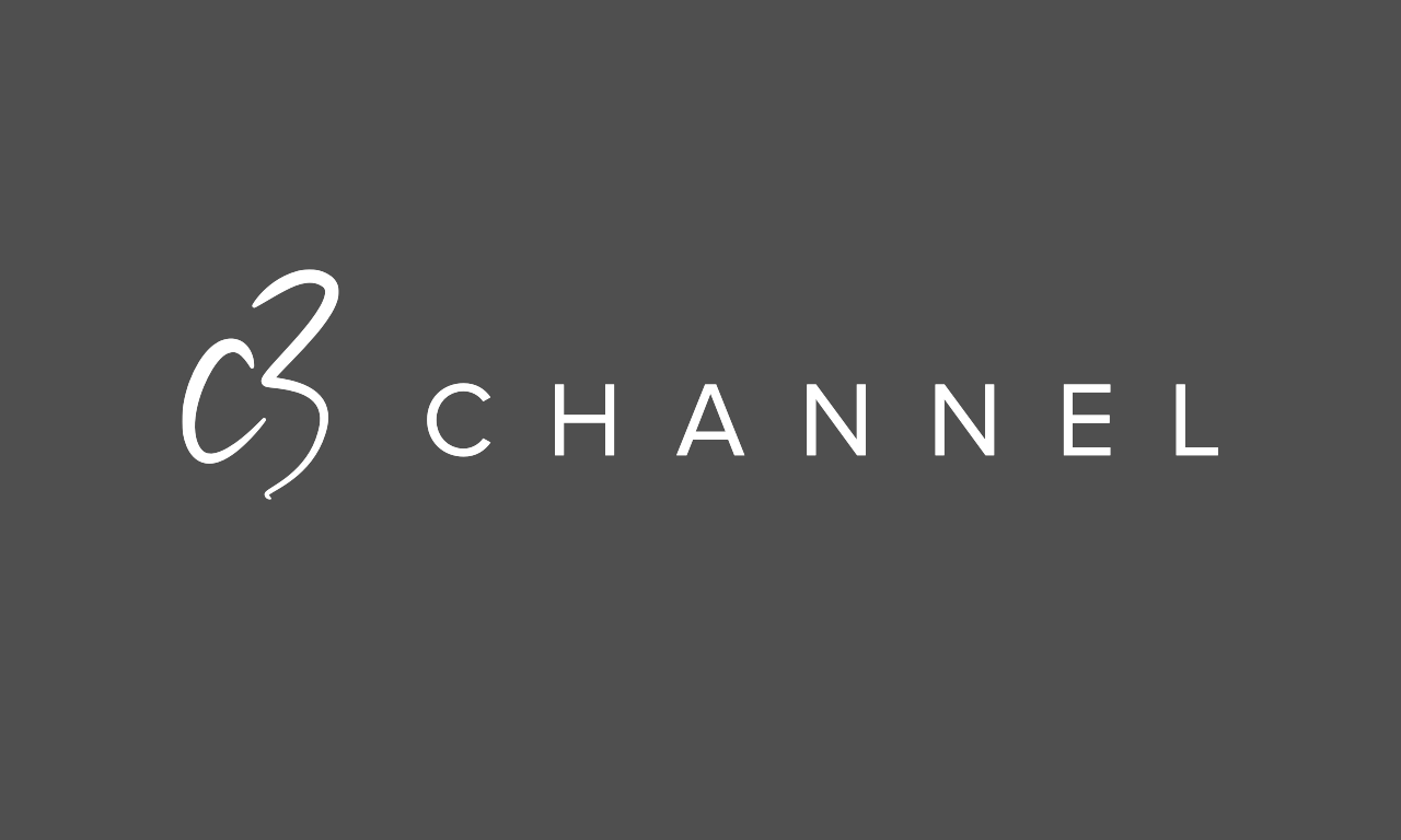 C3 Channel