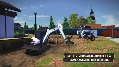 download Construction Simulator 3 apps 0