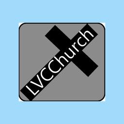 Langell Valley Church