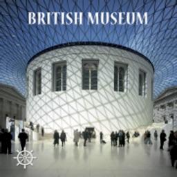 British Museum Guide