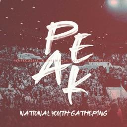 WPF PEAK