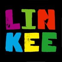 Codes for Linkee World Hack