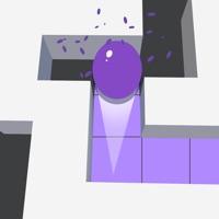 AMAZE!!! hack generator image