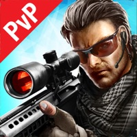 Codes for Sniper 3D: Bullet Strike PvP Hack