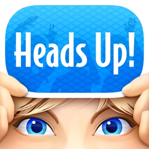 Heads Up! overview, reviews and download