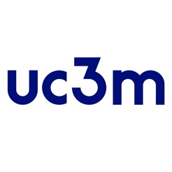 Follow Me on UC3M Research portal