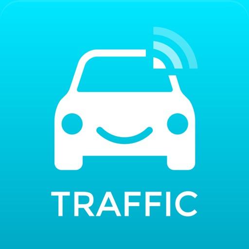 Smartphone-link Display Audio iOS App