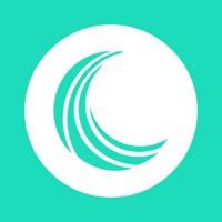 Care.com Caregiver: Find Jobs
