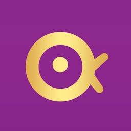 Quicki: Laundry & Dry Cleaning