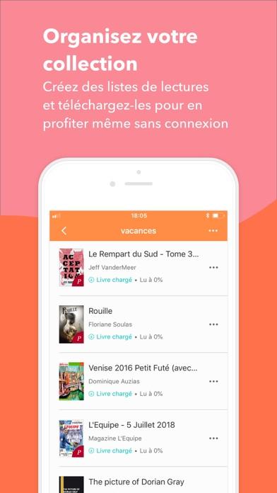 download Youboox apps 1