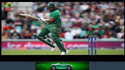 Ptv Sports Live Cricket TV App Análisis y Crítica