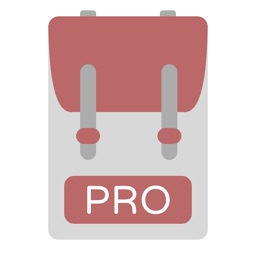 Trexpense PRO Expense Tracker