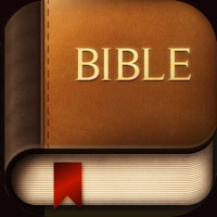 Codes for Holy Bible - KJV Daily Verses Hack
