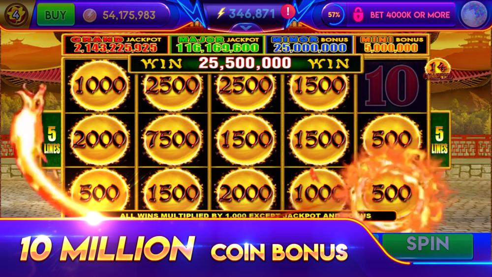 Betty boop slot machine atlantic city