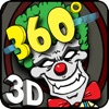 360 Carnival Shooter FREE. - iPhoneアプリ