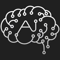 Codes for Brain Puzzle, Mind Challenge Hack