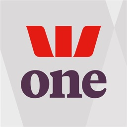 Westpac One NZ Mobile Banking