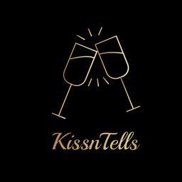 KissnTells