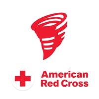 Tornado: American Red Cross