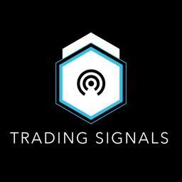 Impact Trading Signals