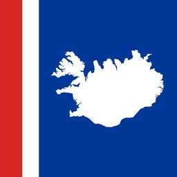 LP Icelandic