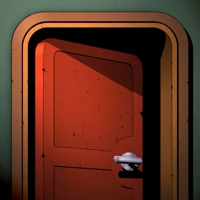 Codes for Doors & Rooms: Perfect Escape Hack