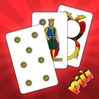 Codes for Scopa Più - Giochi di Carte Hack