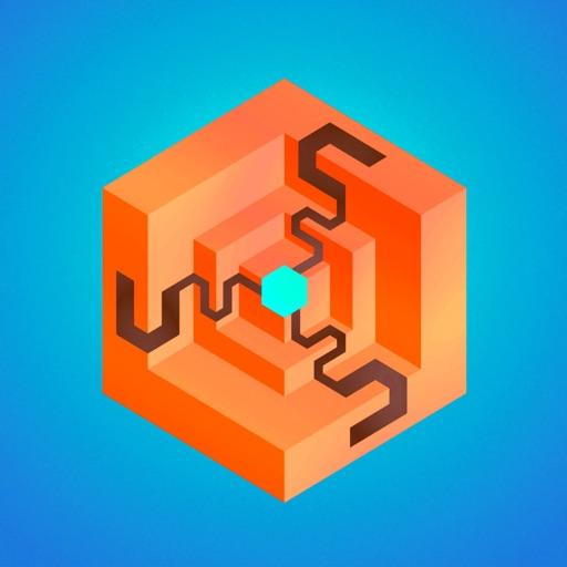 Kubrix Hack | iOSGods No Jailbreak App Store
