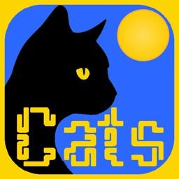 PathPix Cats