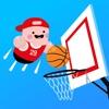 Dunkin Beanz - iPhoneアプリ
