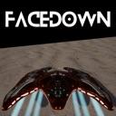 Facedown: Genesis