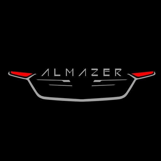 Almazer - Wuling Almaz Owner