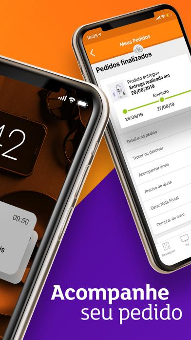 Baixar Shoptime para Android