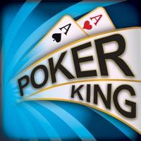 Codes for Texas Holdem Poker Hack