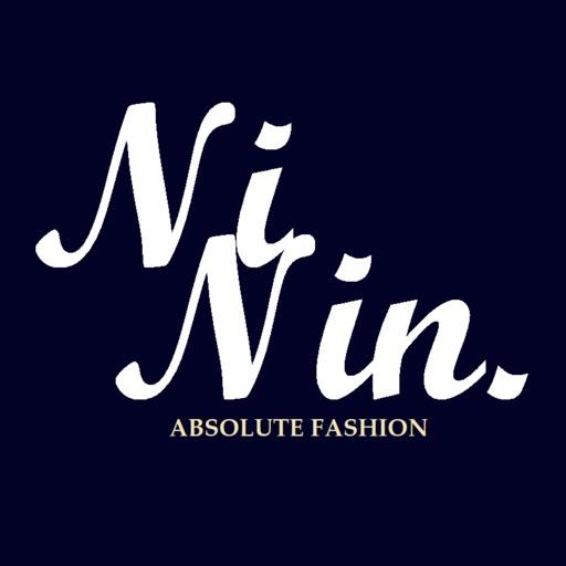 NiNin Store
