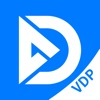 DSS Agile VDP - iPhoneアプリ
