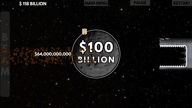 Haul Asteroid screenshot-3