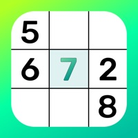 Codes for Real Sudoku • Hack