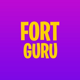 FortGuru - Guide for Fortnite