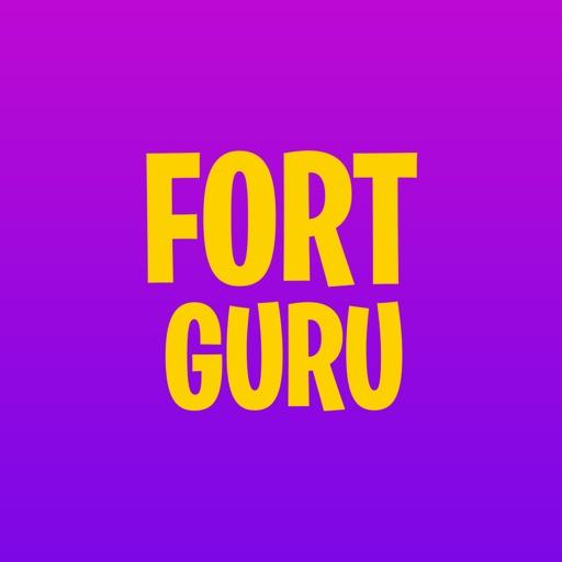 FortGuru - Guide for Fortnite