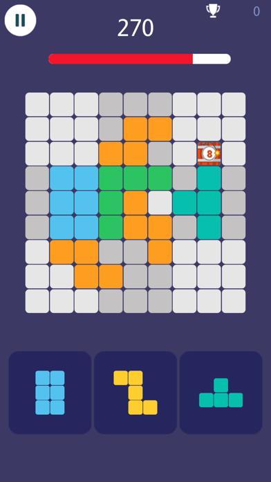 https://is3-ssl.mzstatic.com/image/thumb/Purple123/v4/0b/6a/0a/0b6a0a71-38ef-541f-5e34-64079d30ba01/pr_source.png/392x696bb.png