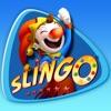 Slingo Arcade - Bingo & Slots