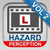 Hazard Perception Test. Vol 2