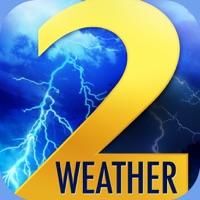 WSB-TV Weather