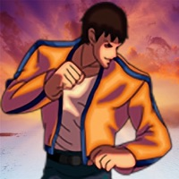 Codes for Kungfu Fight Hack