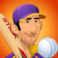 Codes for Stick Cricket Premier League Hack