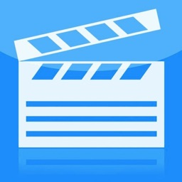 短视频编辑-短视频编辑器