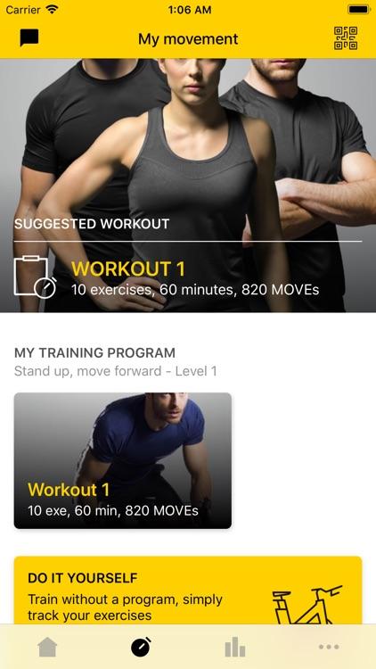 DOOLEYS Health and Fitness